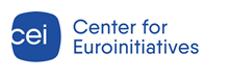 "NGO ""Center for Euroinitiatives"""