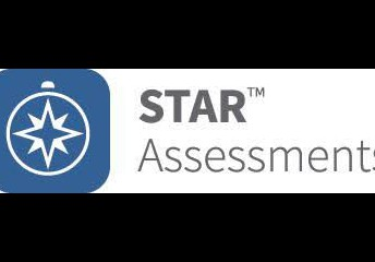 RENAISSANCE STAR ASSESSMENT Window 1