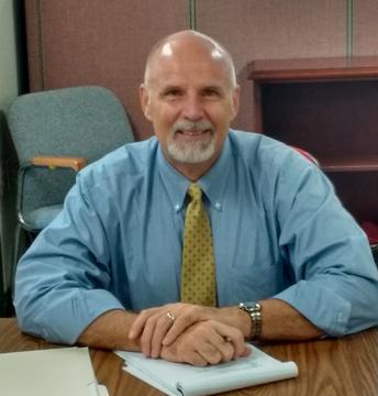 Missouri Leadership Development System Unpacking the Managerial Domain