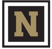 How Will the Events at Noblesville West Affect Your Students? Your Staff?
