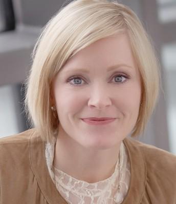 Dr. Melissa Usiak