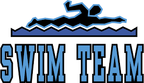 Intro to MV Girls Swim and Dive Team