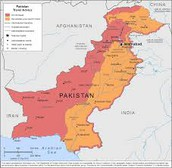 Pakistan Cultural Diversity Day Planning