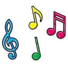 Garnet Valley Music Gala Concert & Fundraiser:
