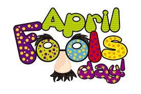 April 1-7