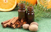 Are you looking for natural solutions to support the well being of your body, mind, and spirit?