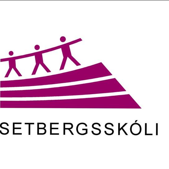 Setbergsskóli Hafnarfjörður profile pic