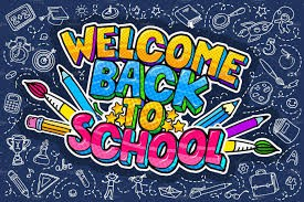 """Family Faith Reminders - """"Back-to-School"""" means """"Back-to-Routine!"""""""