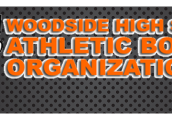 Athletic Boosters Scholarship Due 5/1/2020