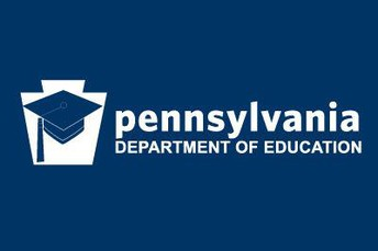 UPDATE from PA Department of Education