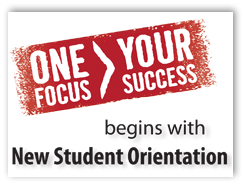 Grade 9 and New Students Orientation: Thursday, August 27!