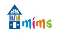 Mim's Publishing