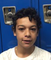 Bobby Betterman-MYP Year 3, 8th grade