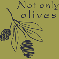 Not only Olives