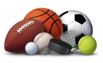 Lower Moreland Activities and Athletics