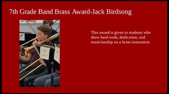 Jack Birdsong