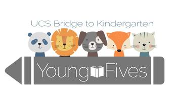 Bridge to Kindergarten