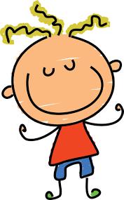 Five Ways to Foster Self Esteem in Children