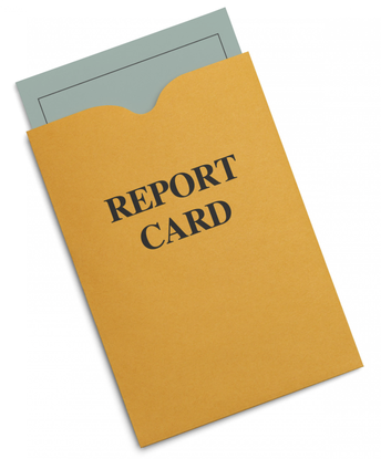 Report Cards will be posted in the Community Portal June 17th at 3:00 p.m.