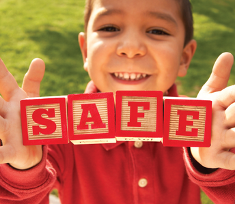 Health & Safety Expectations in School