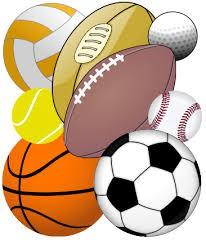 Sports Photos