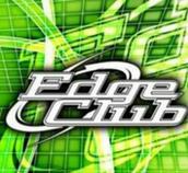 E.D.G.E Club