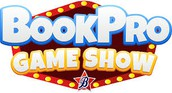 Boosterthon Book Pro Game Show