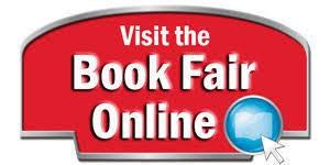Spring Book Fair Ends April 25!