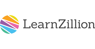 English/Language Arts (ELA) Lessons