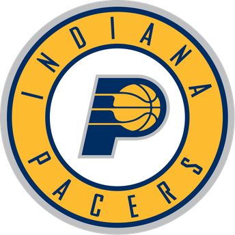 Indiana Pacers Fundraiser