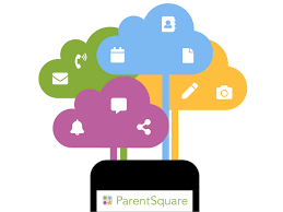 ParentSquare - Activate Your Account and Download the App Today!