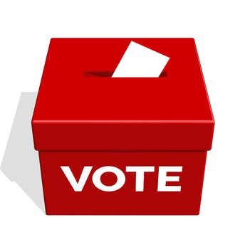 School Site Council Elections are Here!!