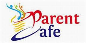 Parent Cafe' - Every 2nd Tuesday of the Month
