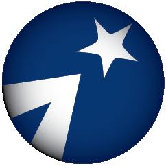 TECC-E Program Videos