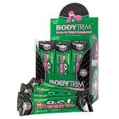 Body Trim The Pink Drink For Weight Loss  One Months Supply 30 Packets $49
