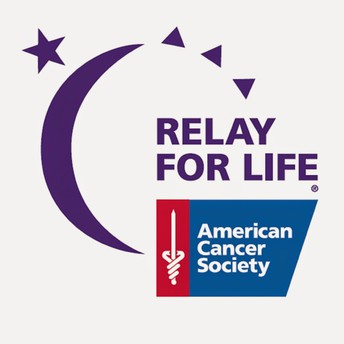 Support Relay for Life with 2019 Tshirts