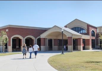 Kay Granger Elementary