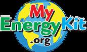 Take the My Energy Kit Challenge