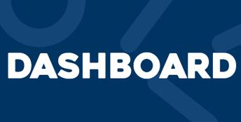 CHA COVID-19 Dashboard Title Image