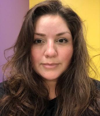 Ms. Lopez, College Bound Advisor