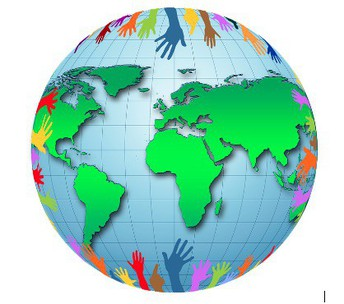 English Language Learner Advisory Council Meeting