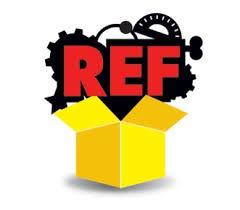 Reading Education Foundation