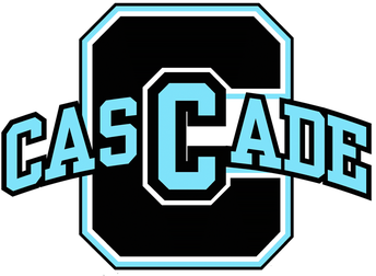 Cascade High School Athletics