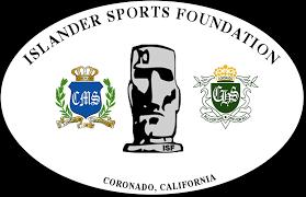 ISF Winter Sports Registration is open until November 1, 2018.