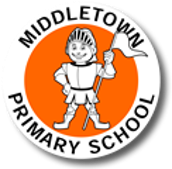Middletown Primary School
