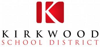 Kirkwood School District