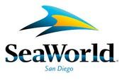 Instructional Field Trip to SeaWorld