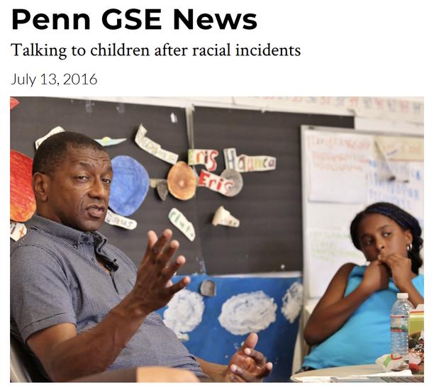 https://www.gse.upenn.edu/news/talking-children-after-racial-incidents