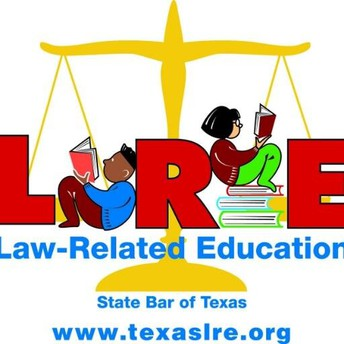 LRE presents: Teaching the Tougher TEKS – 11th grade US History