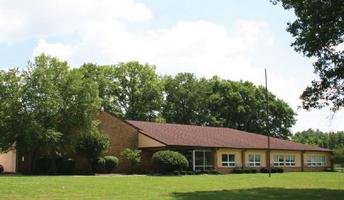 Napoleon Campus